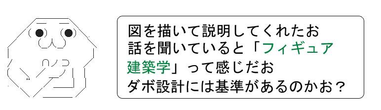 MMS071.jpg