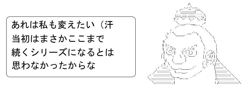 MMS074.jpg