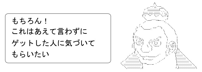 MMS107.jpg