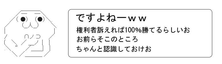 MMS126.jpg
