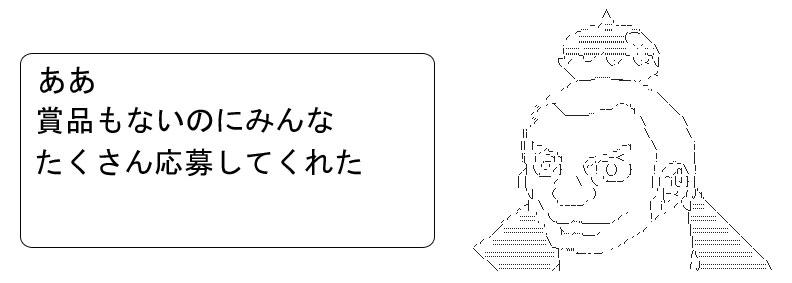 MMS147.jpg