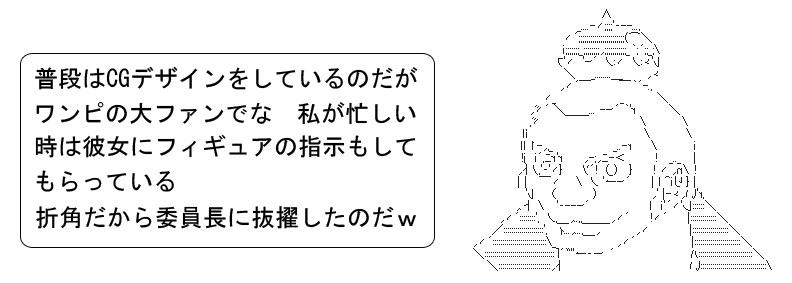 MMS159.jpg