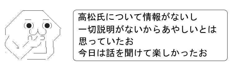 MMS160.jpg