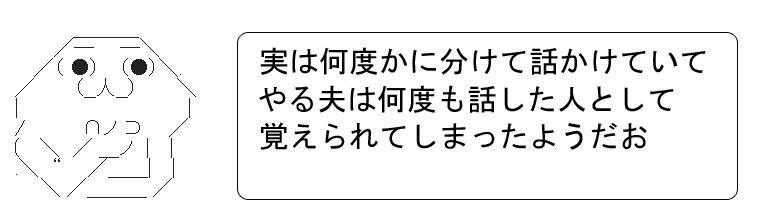 MMS162.jpg