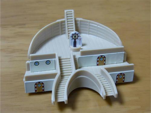 grandship006.jpg