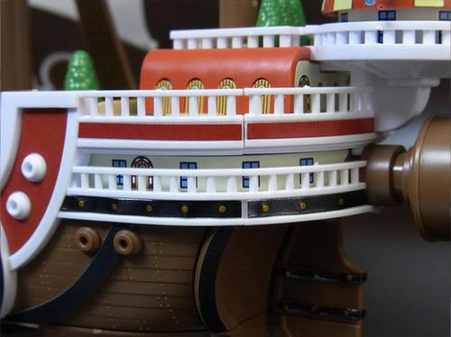 grandship021.jpg