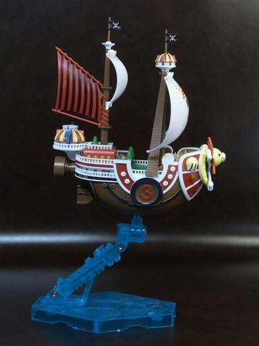 grandship055.jpg