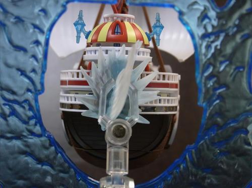grandship064.jpg