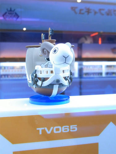 TV065.jpg