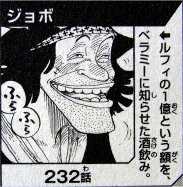 ac7d022d.jpeg