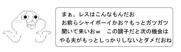 MMS171.jpg