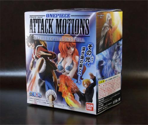 attack100.jpg