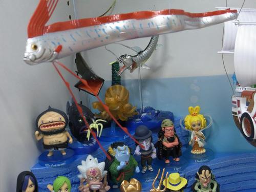 fishman014.jpg