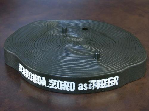 zerospz-040.jpg