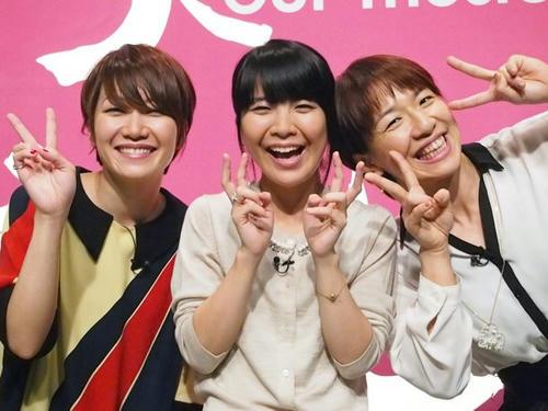 news_large_bokura121005_1.jpg