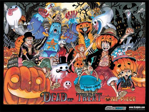 halloween2012-685.jpg