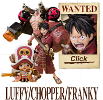 product_fz_luffy_chopper_franky_on.png
