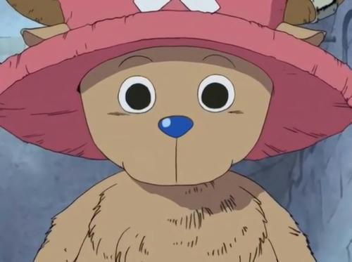 animechopperB.jpg