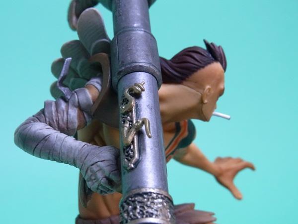 sculturewip060.JPG