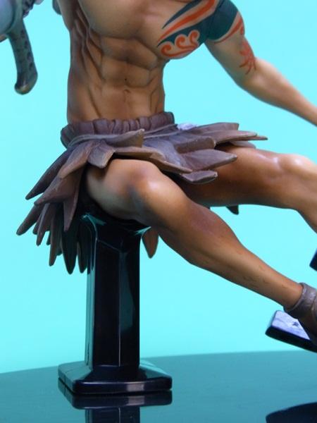 sculturewip064.JPG