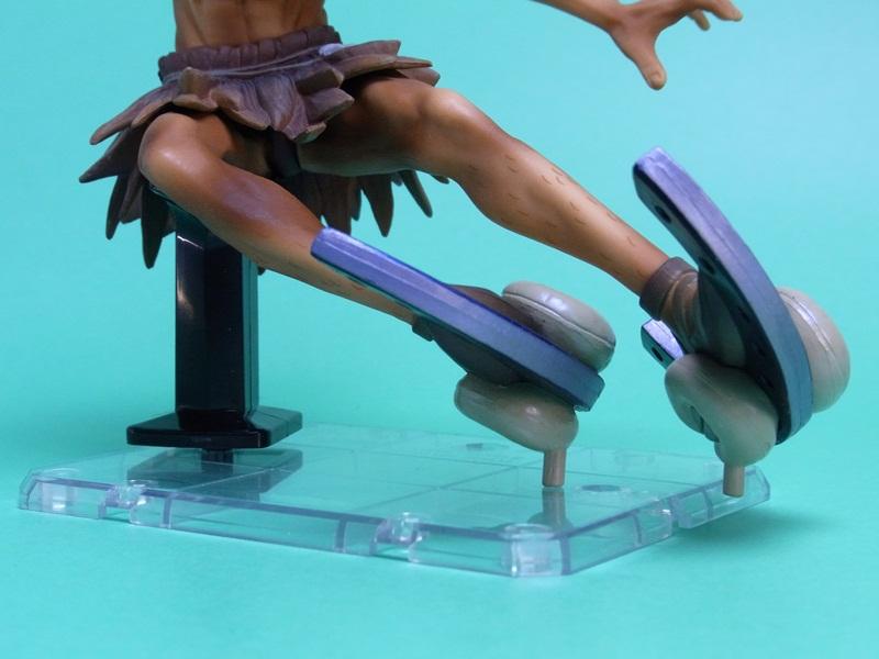 sculturewip082.JPG