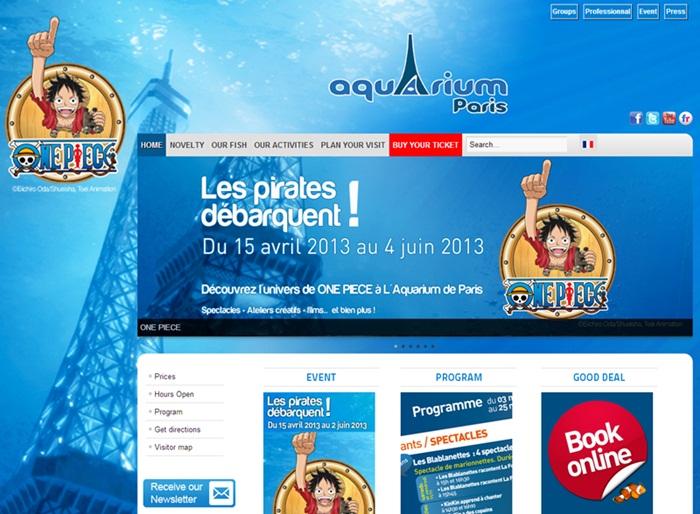 aquariumP.jpg