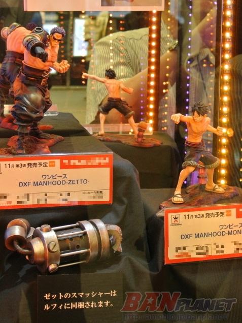 prize36-02.jpg