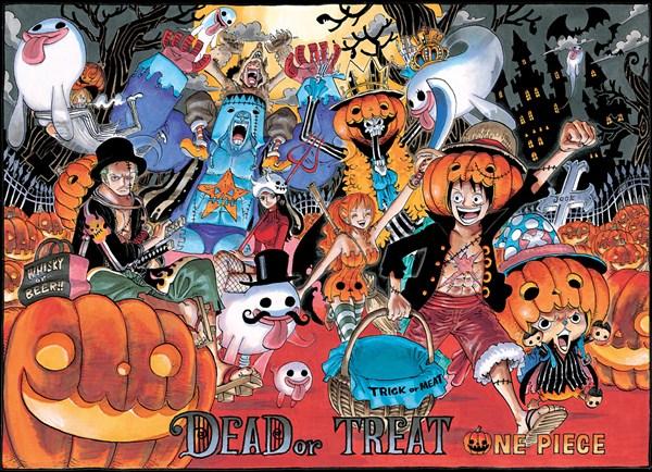 OP_Halloween.jpg