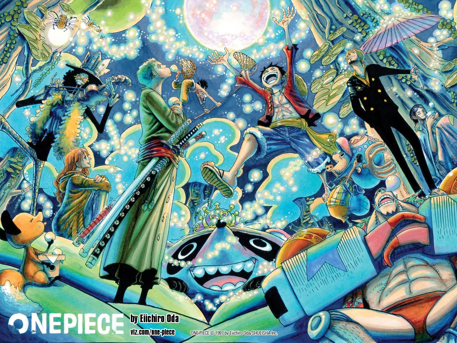 OnePiece2_Wallpaper_1600x1200.jpg