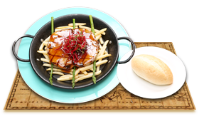lunch002.png