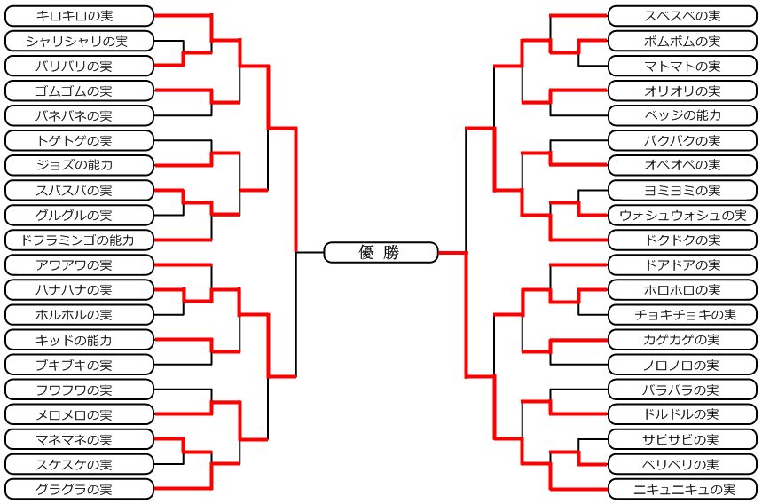 tournament6.png
