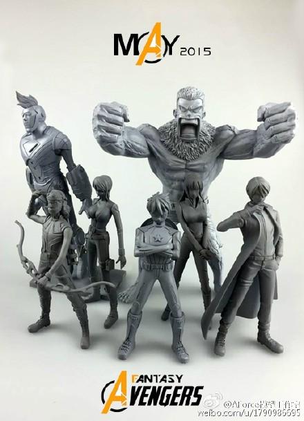 avengers_onepiece.jpg