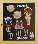 shop7.5.JPG