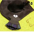hat5.JPG