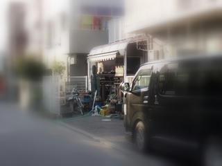 飛鳥山公園、そして駒込・染井 ~桜便り2010 第四便(7)