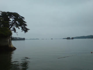 松島だ、ああ松島だ松島だ (2)