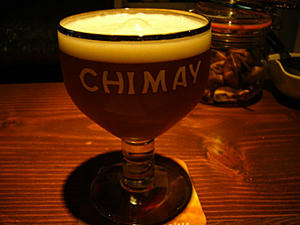 20061222_chimay_white.jpg