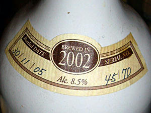 20061222_towers-label.jpg