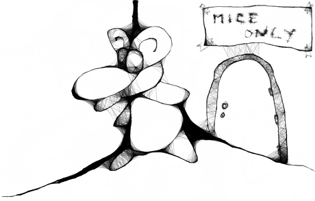 m_Scribbler_5.jpg