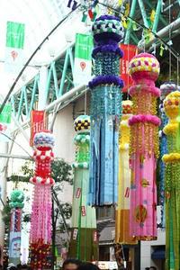 tanabata1.jpg.JPG