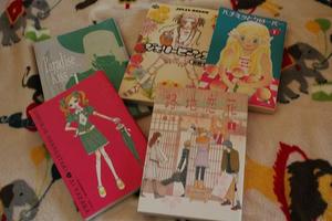 manga.jpg.JPG