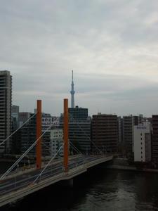 tokyo.jpg.JPG