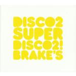 DISCO2_superdisco2brakes.jpg