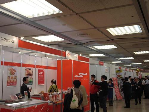 foodshow6.JPG