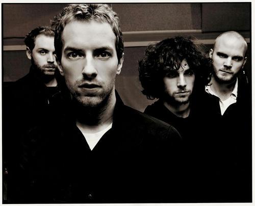 coldplay-Coldplay-705392.jpg