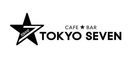 tokyo7-02-2.jpg