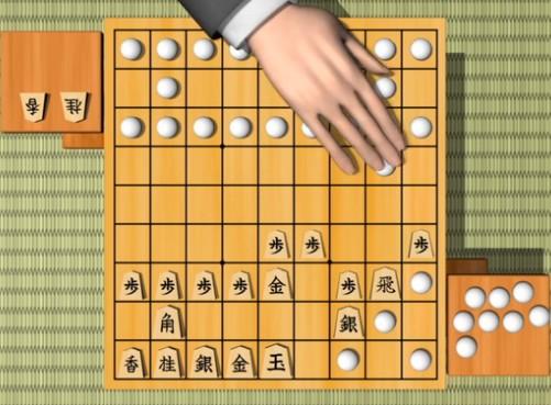棋士、豊川孝弘がNHKの将棋解説でオヤジギャグ連発