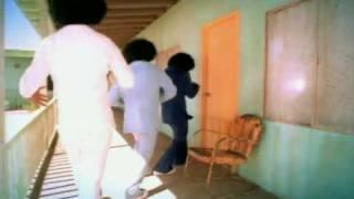 Rockafeller Skank -  Fatboy Slim