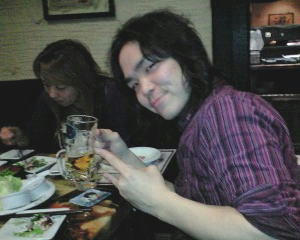 20101113_001.jpg