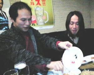 20101113_004.jpg